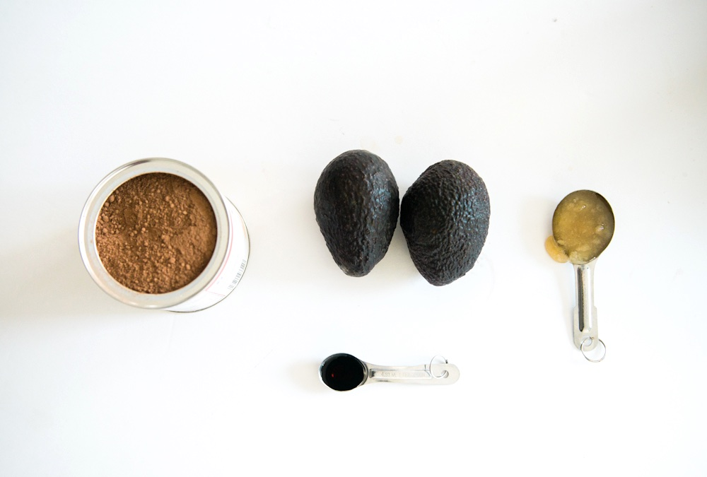 Healthy Snack-7 (1)