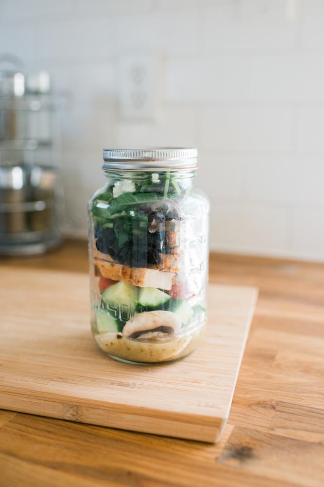 Mason Jar Salads-4